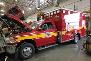 u-1546-pahrump-fire-rescue-2016-ambulance-remount-05