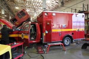 v-1546-pahrump-fire-rescue-2016-ambulance-remount-01