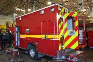 v-1546-pahrump-fire-rescue-2016-ambulance-remount-03