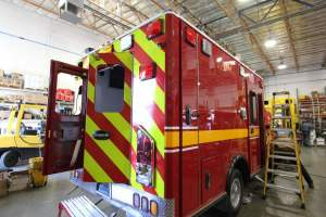 v-1546-pahrump-fire-rescue-2016-ambulance-remount-04