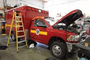 v-1546-pahrump-fire-rescue-2016-ambulance-remount-05