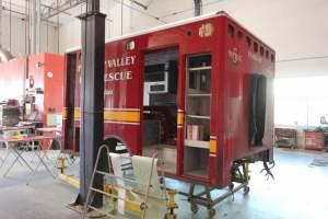 x-1546-pahrump-fire-rescue-2016-ambulance-remount-01