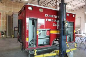 x-1546-pahrump-fire-rescue-2016-ambulance-remount-02