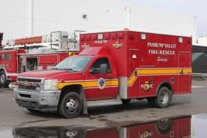 z-1546-pahrump-fire-rescue-2016-ambulance-remount-01