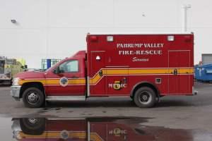 z-1546-pahrump-fire-rescue-2016-ambulance-remount-02