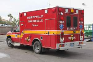 z-1546-pahrump-fire-rescue-2016-ambulance-remount-03