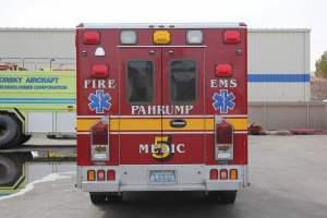 z-1546-pahrump-fire-rescue-2016-ambulance-remount-04