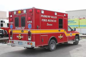 z-1546-pahrump-fire-rescue-2016-ambulance-remount-05