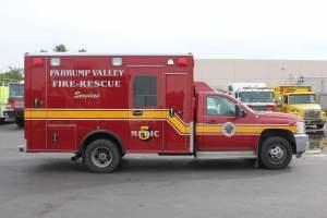 z-1546-pahrump-fire-rescue-2016-ambulance-remount-06