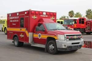 z-1546-pahrump-fire-rescue-2016-ambulance-remount-07