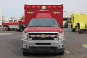 z-1546-pahrump-fire-rescue-2016-ambulance-remount-08