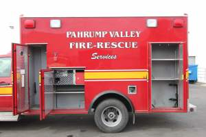 z-1546-pahrump-fire-rescue-2016-ambulance-remount-09