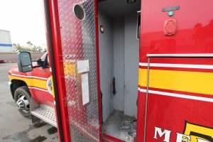 z-1546-pahrump-fire-rescue-2016-ambulance-remount-10