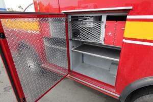 z-1546-pahrump-fire-rescue-2016-ambulance-remount-11