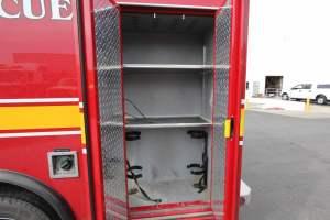 z-1546-pahrump-fire-rescue-2016-ambulance-remount-12