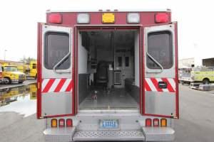 z-1546-pahrump-fire-rescue-2016-ambulance-remount-13