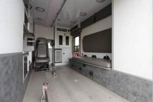z-1546-pahrump-fire-rescue-2016-ambulance-remount-14