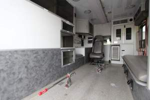 z-1546-pahrump-fire-rescue-2016-ambulance-remount-15