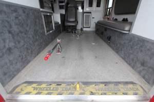 z-1546-pahrump-fire-rescue-2016-ambulance-remount-17