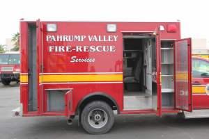 z-1546-pahrump-fire-rescue-2016-ambulance-remount-18