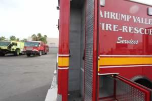 z-1546-pahrump-fire-rescue-2016-ambulance-remount-19