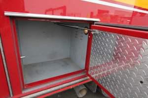 z-1546-pahrump-fire-rescue-2016-ambulance-remount-20