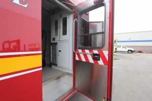 z-1546-pahrump-fire-rescue-2016-ambulance-remount-21