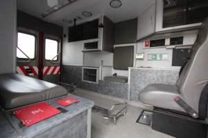 z-1546-pahrump-fire-rescue-2016-ambulance-remount-22