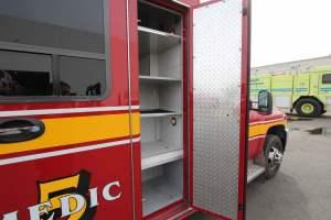 z-1546-pahrump-fire-rescue-2016-ambulance-remount-25