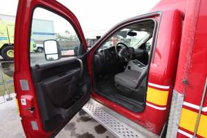 z-1546-pahrump-fire-rescue-2016-ambulance-remount-26