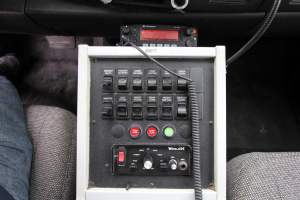 z-1546-pahrump-fire-rescue-2016-ambulance-remount-28