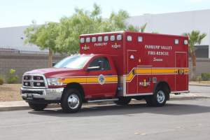 u-1547-pahrump-fire-rescue-2016-RAM-ambulance-remount-001