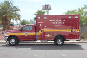 u-1547-pahrump-fire-rescue-2016-RAM-ambulance-remount-002