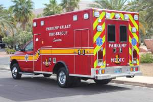 u-1547-pahrump-fire-rescue-2016-RAM-ambulance-remount-003
