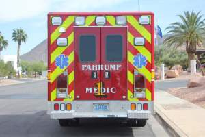 u-1547-pahrump-fire-rescue-2016-RAM-ambulance-remount-004