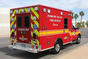 u-1547-pahrump-fire-rescue-2016-RAM-ambulance-remount-005
