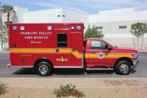 u-1547-pahrump-fire-rescue-2016-RAM-ambulance-remount-006