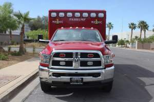u-1547-pahrump-fire-rescue-2016-RAM-ambulance-remount-007