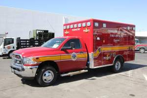 v-1547-pahrump-fire-rescue-2016-RAM-ambulance-remount-001