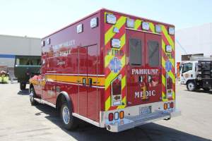 v-1547-pahrump-fire-rescue-2016-RAM-ambulance-remount-002
