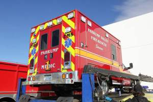 w-1547-pahrump-fire-rescue-2016-RAM-ambulance-remount-002