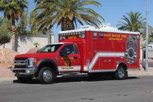 p-1549-salt-river-fire-department-2017-ambulance-remount-03