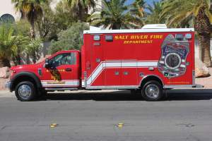 p-1549-salt-river-fire-department-2017-ambulance-remount-05