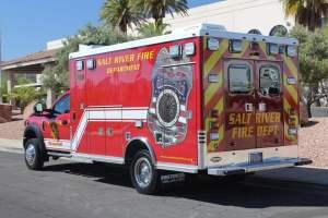 p-1549-salt-river-fire-department-2017-ambulance-remount-06