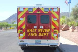p-1549-salt-river-fire-department-2017-ambulance-remount-07