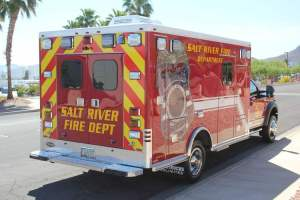 p-1549-salt-river-fire-department-2017-ambulance-remount-08