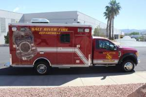 p-1549-salt-river-fire-department-2017-ambulance-remount-09