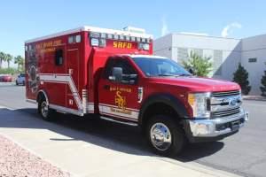 p-1549-salt-river-fire-department-2017-ambulance-remount-10