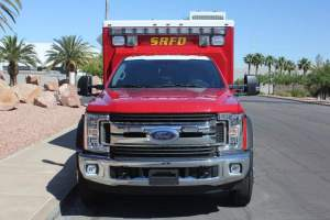 p-1549-salt-river-fire-department-2017-ambulance-remount-11