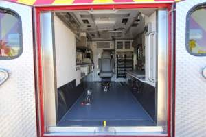 p-1549-salt-river-fire-department-2017-ambulance-remount-12